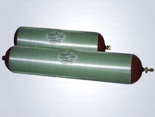 CNG Cylinders for Vehicle